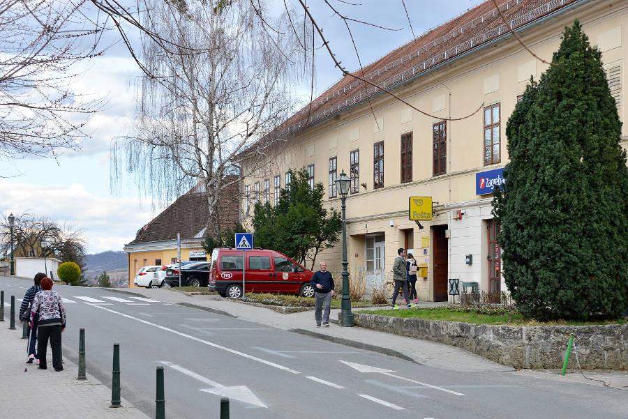 ODE TITO! Varaždinske Toplice više neće imati ulicu partizanskog maršala