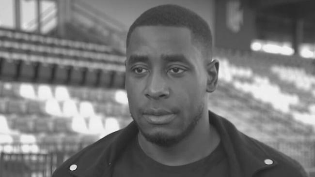 STRAVA U AMSTERDAMU: Na ulici ubijen poznati nogometaš