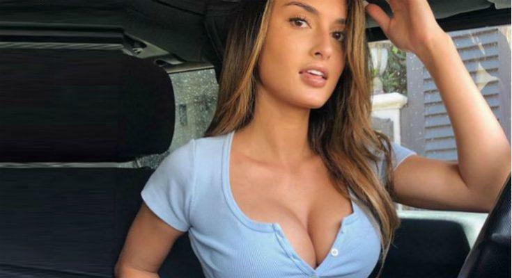 Pronađi mi porno stranicu