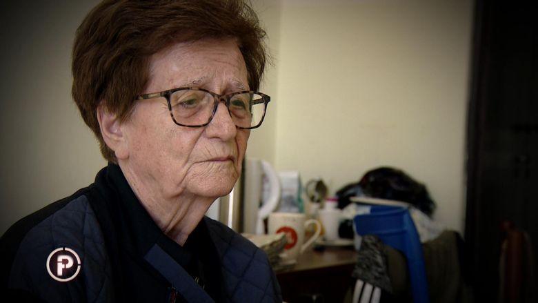 UMIROVLJENICA ŽRTVA PLJAČKE Vlasnik doma Marijan s računa joj digao 170.000 kn