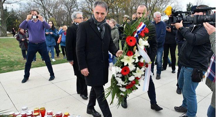 "Image result for pupovac vukovar"""