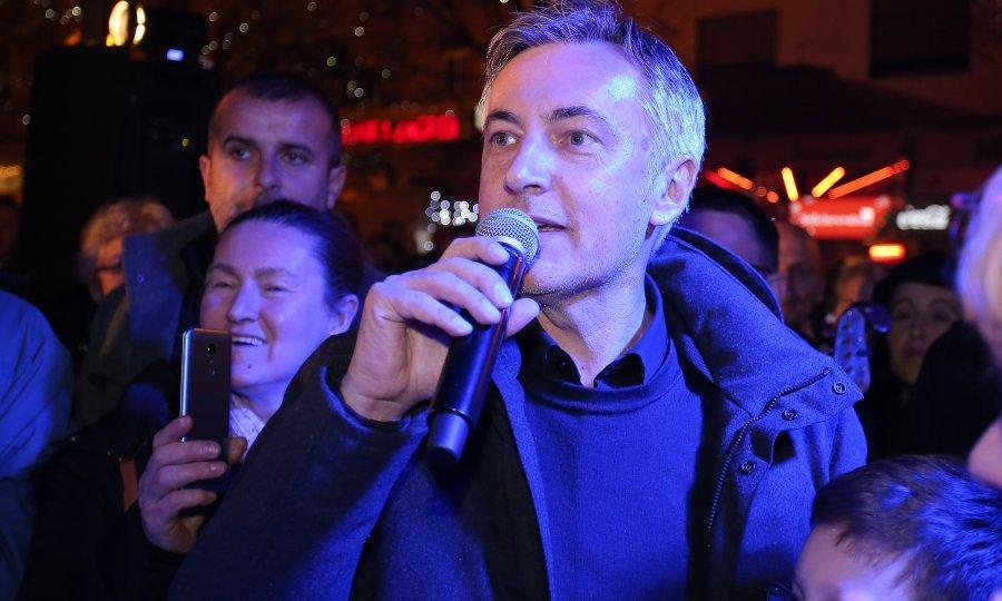 """ANALIZA MARKA LJUBIĆA: Kolika je stvarna moć """"Škorina kišobrana"""""""