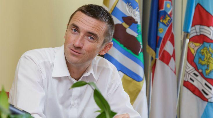 Penava neće podržati Plenkovića! Objavio na koju funkciju se kandidira u HDZ-u
