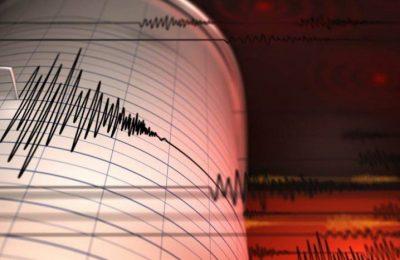 potres-