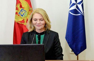 Olivera Injac, ministrica-obrane-crne-gore[1]