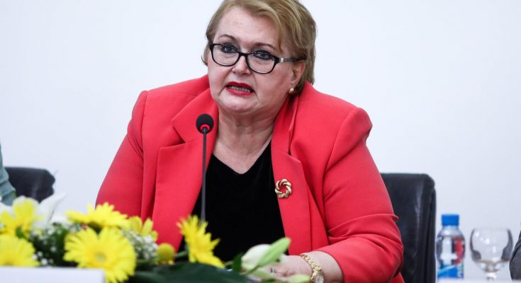Bisera Turković pxll