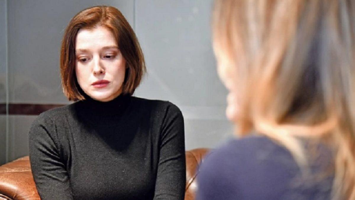 hrvatska sex stranica dopisivanje s curama iz lepoglava