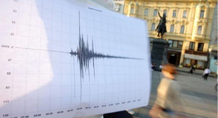 potres zagreb pxll