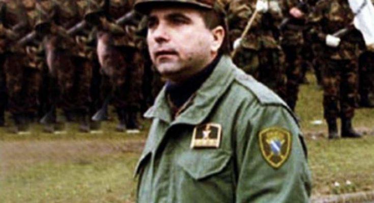 Sakib Mahmuljin, žurnal.info