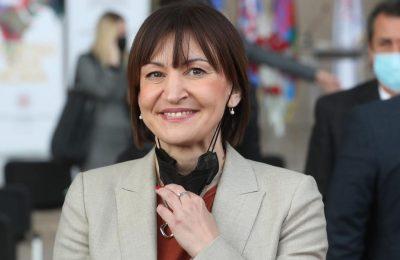 Jelena Pavičić Vukičević pxll