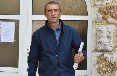 Petar Preočanin, pxll