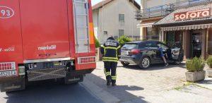 Detalji drame u Koprivnici: Prodavačica ispričala što se točno dogodilo