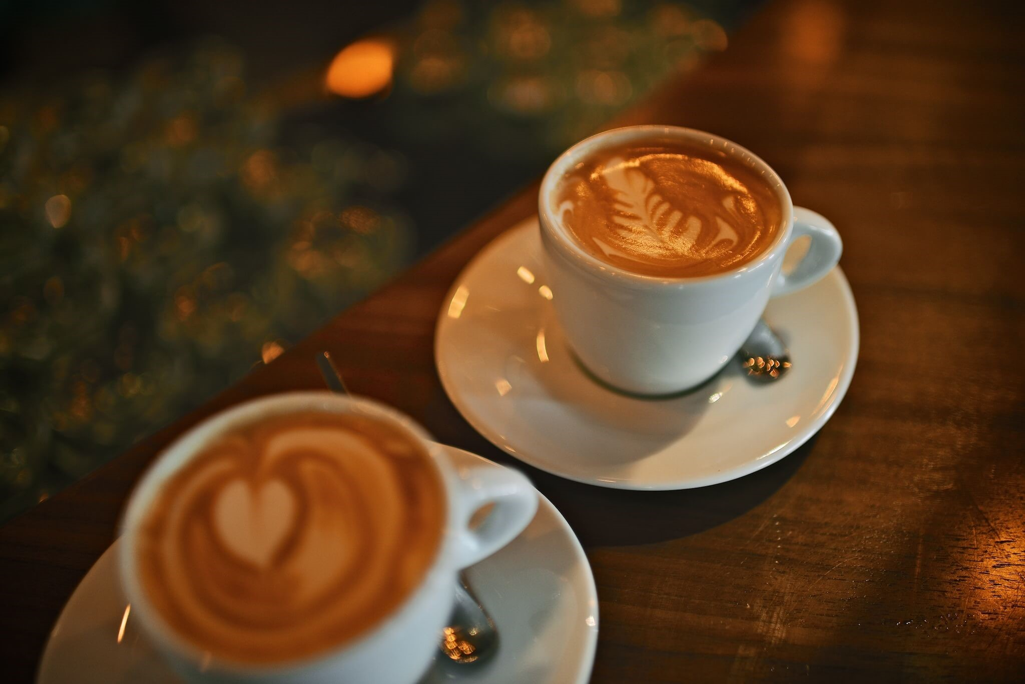 Kava smanjuje rizik od bolesti jetre, tri do četiri šalice dnevno