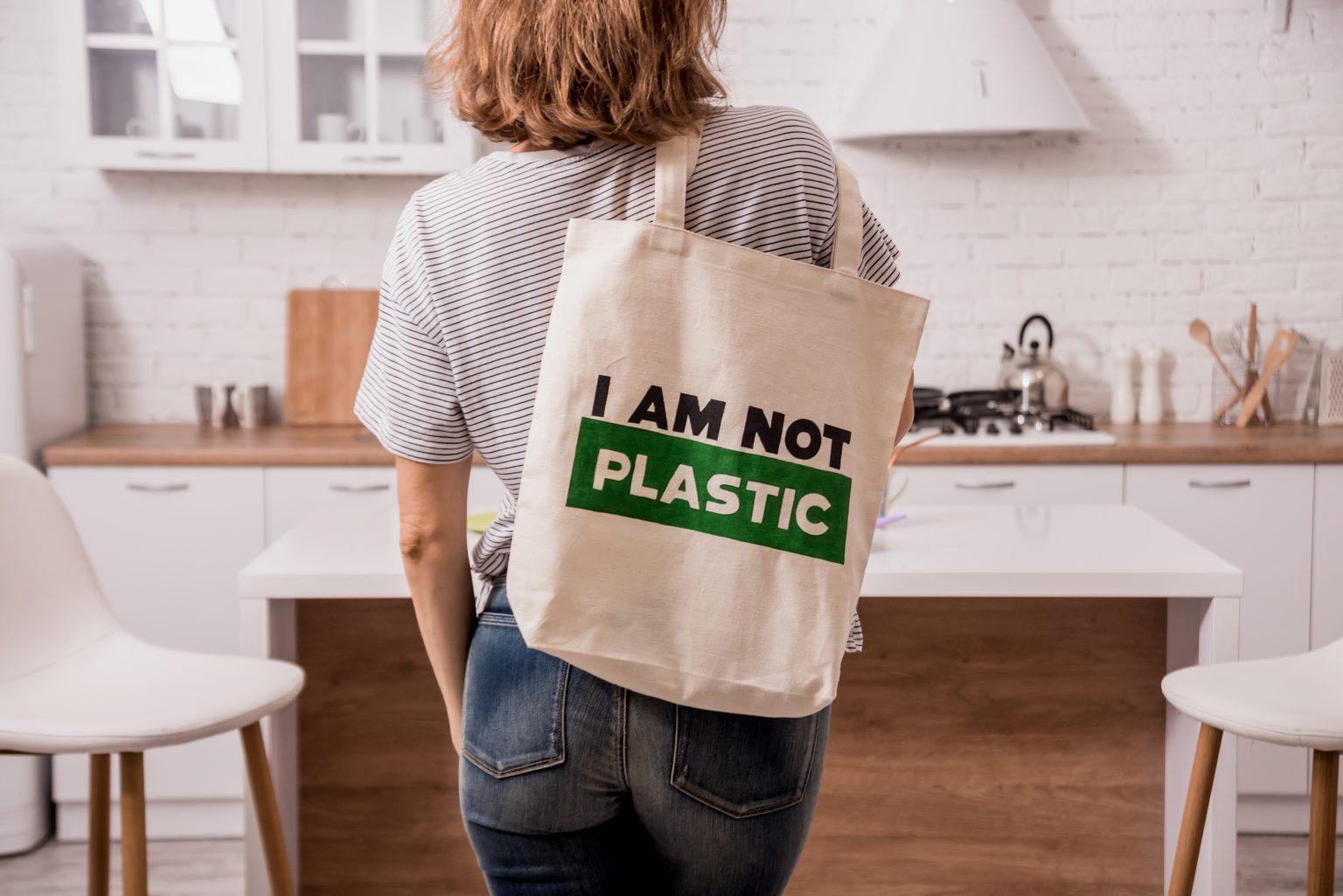 U Saboru izglasan Zakon o zabrani plastičnih vrećica