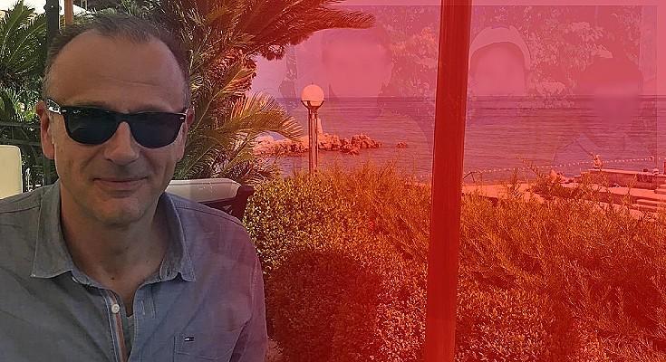 Zločin u Mlinovima: Otac je djeci prvo dao koktel lijekova, ali su se počeli buditi