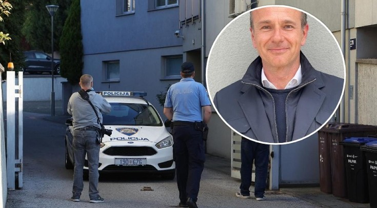 I Hercegovina u šoku zbog zločina u Zagrebu: 'Djeca su tijekom ljeta bila kod bake i djeda'