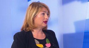 Novinarka Jindra: Godinama sam pratila način na koji sustav zlostavlja Severinu