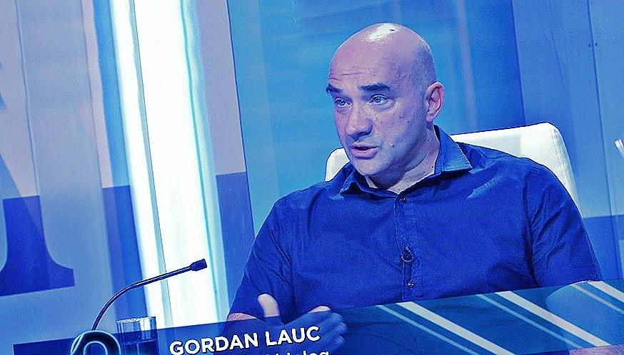 Gordan Lauc: Virus neće nestati, ali ove godine više se bojim gripe nego korone