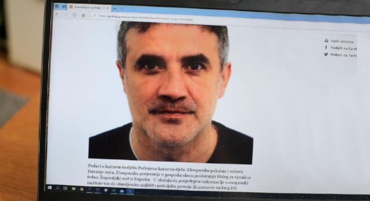 Sud BiH odlučio o sudbini Zorana Mamića, čeka se odluka s bratu Zdravku